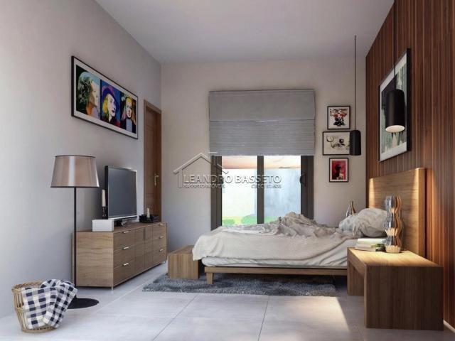 Casa à venda com 3 dormitórios em Rio tavares, Florianópolis cod:2377 - Foto 7