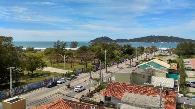 Apartamento à venda com 3 dormitórios em Campeche, Florianópolis cod:437