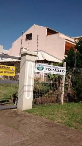 Terreno à venda em Passo das pedras, Porto alegre cod:VP85104 - Foto 11