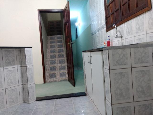 Casa + 2 apart. (300 m2) em Condomínio Fechado em Piatã - Fale com o dono - Foto 12