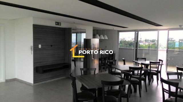 Escritório à venda em Lourdes, Caxias do sul cod:1008 - Foto 10
