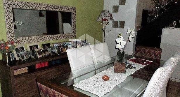 Casa à venda com 3 dormitórios em Nonoai, Porto alegre cod:9892734 - Foto 13