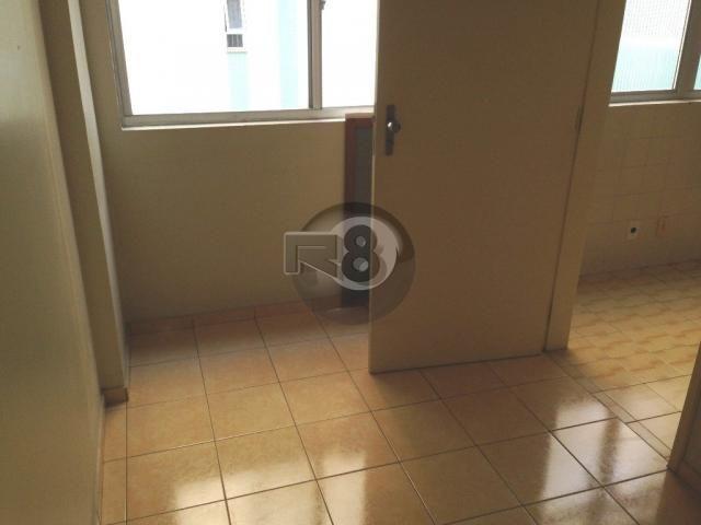 Apartamento à venda com 2 dormitórios em Centro, Florianópolis cod:1265 - Foto 11