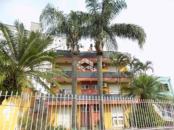 Apartamento à venda com 2 dormitórios em Glória, Porto alegre cod:9905746 - Foto 2