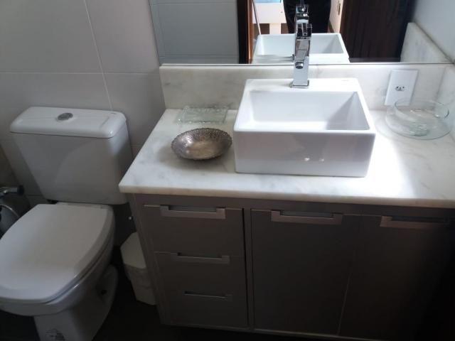 Apartamento à venda com 5 dormitórios em Santa cecília, Porto alegre cod:CO0909 - Foto 17