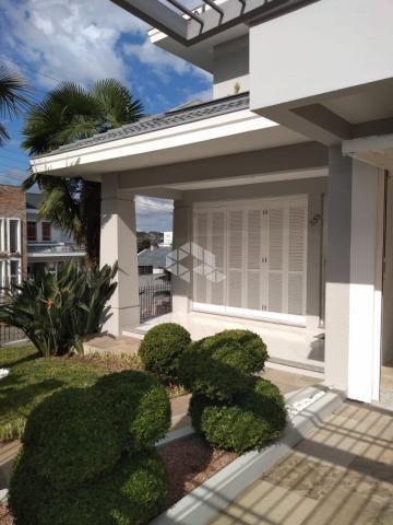 Casa à venda com 4 dormitórios em Universitário, Bento gonçalves cod:9908043 - Foto 8