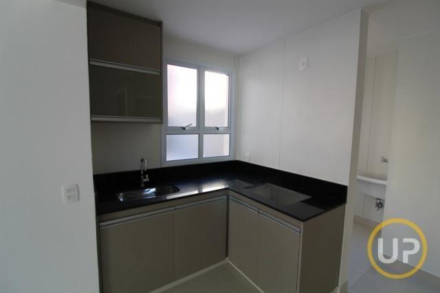 Apartamento à venda com 2 dormitórios em Prado, Belo horizonte cod:UP6857 - Foto 15