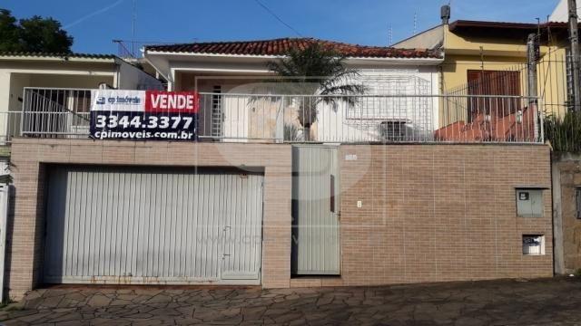 Terreno à venda em Vila ipiranga, Porto alegre cod:15042