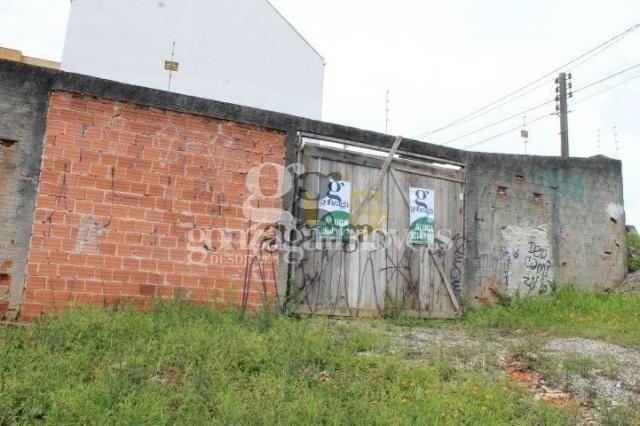 Terreno para alugar em Tingui, Curitiba cod:14394001
