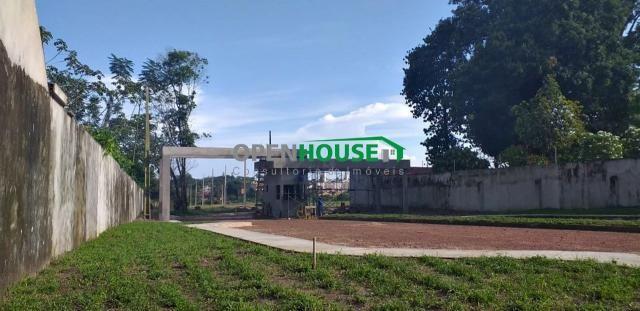 Terreno à venda em Maguari, Ananindeua cod:287 - Foto 10