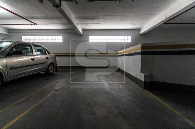 Escritório à venda em São joão, Porto alegre cod:13224 - Foto 17
