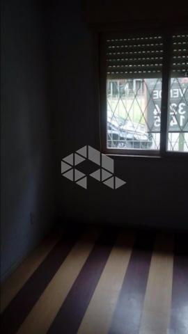 Casa à venda com 5 dormitórios em Rubem berta, Porto alegre cod:CA3910 - Foto 5