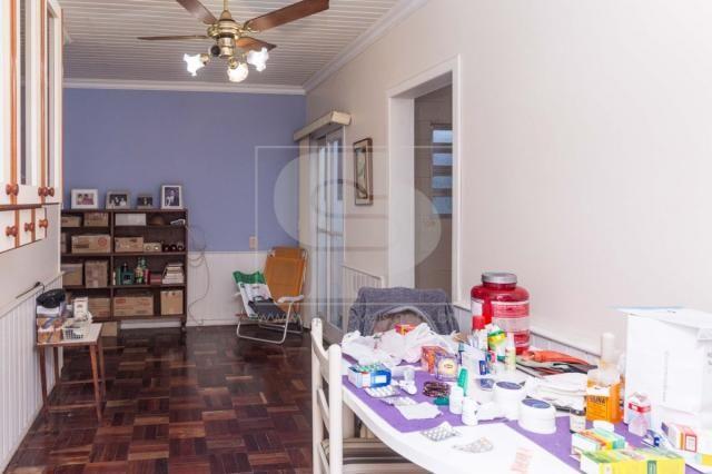 Terreno à venda em Vila ipiranga, Porto alegre cod:13481 - Foto 18