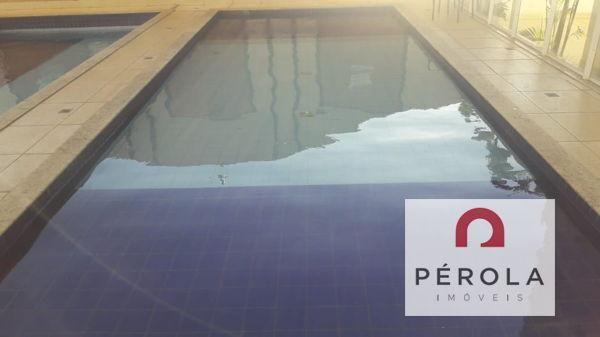 Apartamento  com 2 quartos no Residencial Solar Campinas - Bairro Setor Campinas em Goiâni - Foto 20
