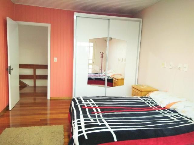 Casa à venda com 3 dormitórios em Santa helena, Bento gonçalves cod:9913959 - Foto 20