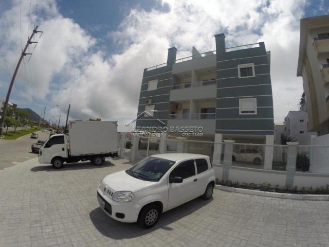 Apartamento à venda com 2 dormitórios em Ingleses, Florianópolis cod:1476