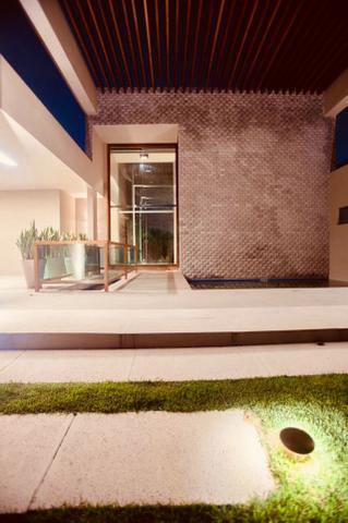 Oportunidade - Casa no Lagos Country e Resort com 5 suítes - Foto 4