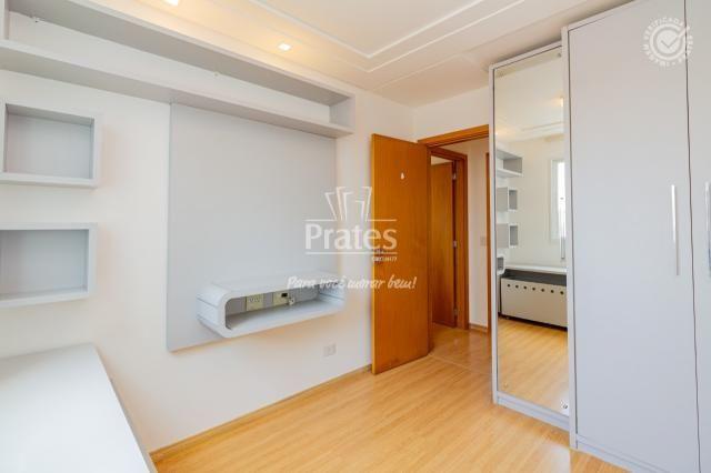 Apartamento à venda com 3 dormitórios em Ecoville, Curitiba cod:5143 - Foto 16