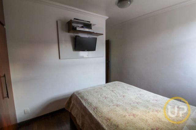 Apartamento à venda com 4 dormitórios em Alto barroca, Belo horizonte cod:UP6661 - Foto 6