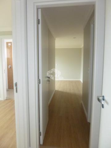 Apartamento à venda com 3 dormitórios em São bento, Bento gonçalves cod:9889340 - Foto 16