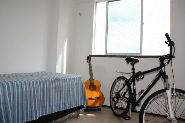 Vendo apartamento próximo à uece Itapey - Foto 10