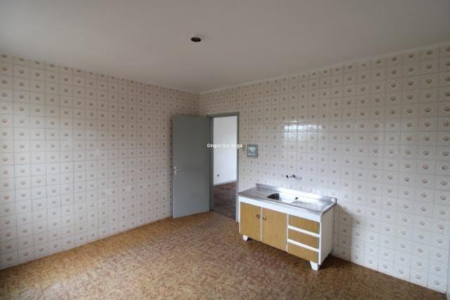 Apartamento para alugar com 3 dormitórios em Parolin, Curitiba cod:01588002 - Foto 15