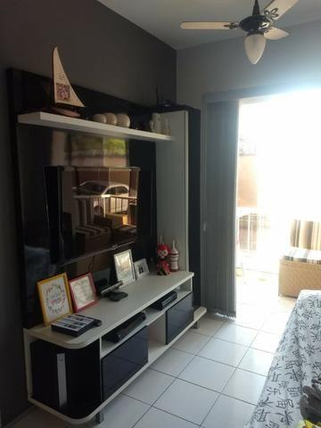 Apartamento Projetado na Grande Messejana - Foto 3