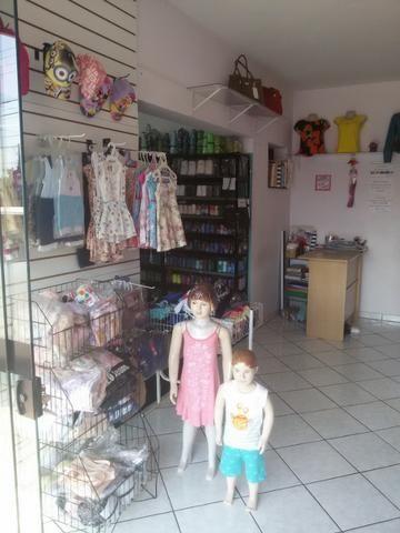 Passo Ponto Comercial - Loja - Foto 3