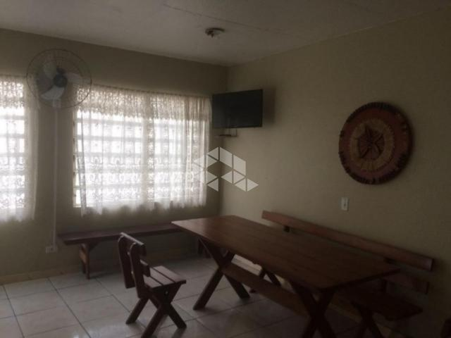 Apartamento à venda com 2 dormitórios em Vila jardim, Porto alegre cod:AP15866 - Foto 9
