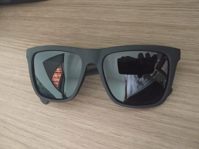Óculos de sol - Bijouterias, relógios e acessórios - Centro, Pouso ... 2277241a27