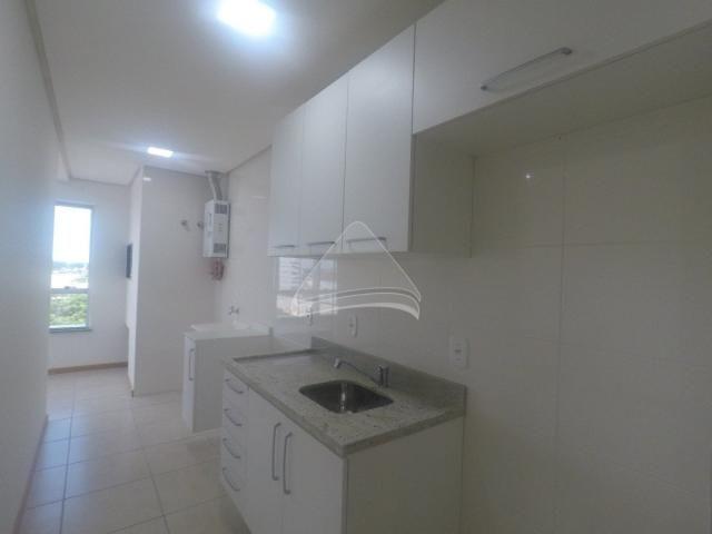 Apartamento para alugar com 1 dormitórios em Centro, Passo fundo cod:1658 - Foto 6