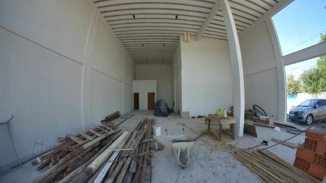 Loja em Jacaraípe, 150m² - Foto 4