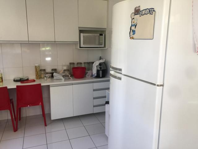 4 suítes casas Sauípe a + barata do condomínio 830 mil -preço final oportunidade - Foto 10