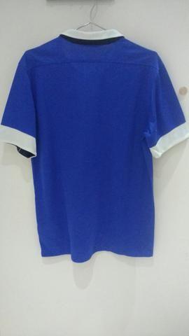 Camisa azul Corinthians 2013 - Roupas e calçados - Chácara Santo ... ae83334d8165f