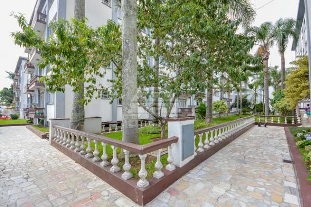 Apartamento à venda com 3 dormitórios em Portão, Curitiba cod:146551 - Foto 16