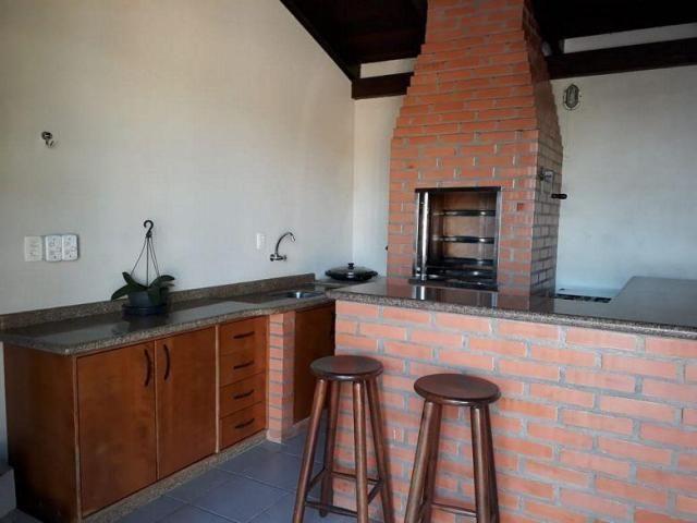 Casa à venda com 3 dormitórios em Floresta, Joinville cod:KR771 - Foto 16