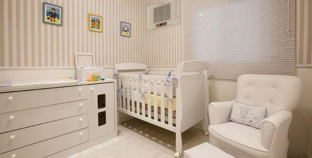Vila do Frio Condomínio club 3 qrts 1 suite 64m, com piscina e Varanda e Suite (Promoção) - Foto 11