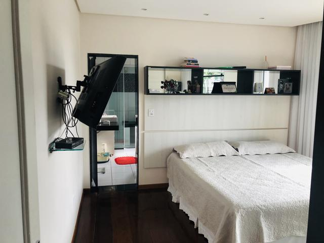 Alugo apartamento Zildolândia - Foto 13