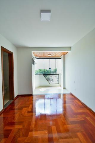 Apartamento para alugar com 3 dormitórios em Jardim universitario, Maringa cod:L65741 - Foto 2