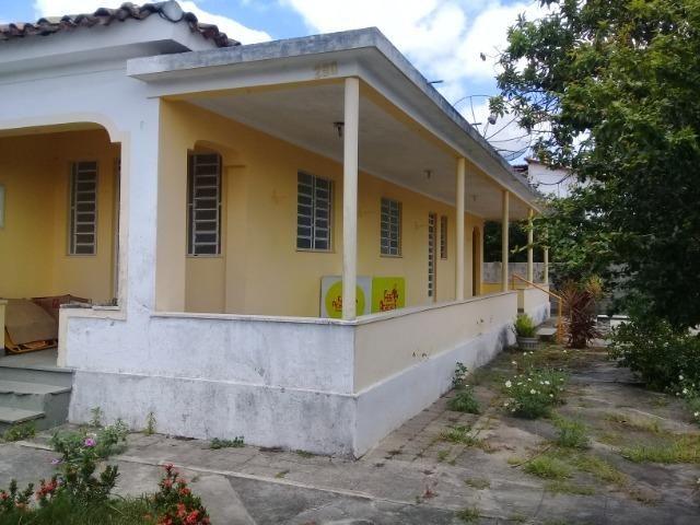 Excelente casa para clinica, escritório ou escolinha na Barão do Rio Branco - Foto 4