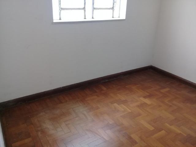 Excelente casa para clinica, escritório ou escolinha na Barão do Rio Branco - Foto 8