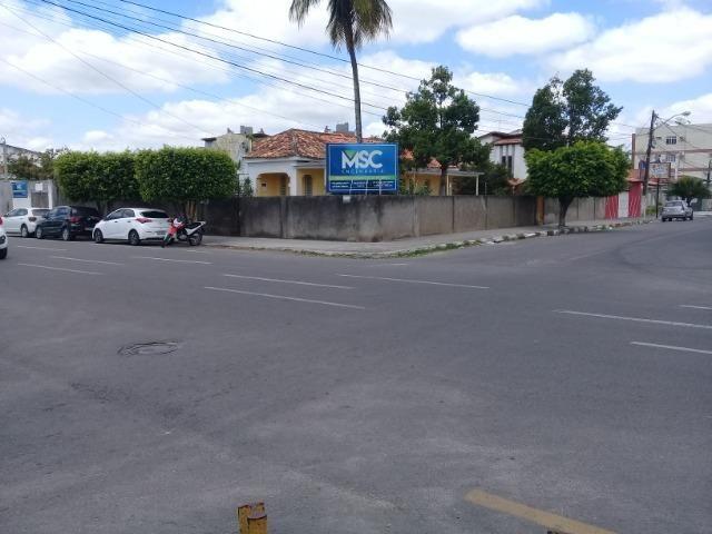 Excelente casa para clinica, escritório ou escolinha na Barão do Rio Branco - Foto 7