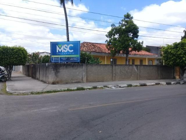 Excelente casa para clinica, escritório ou escolinha na Barão do Rio Branco - Foto 6