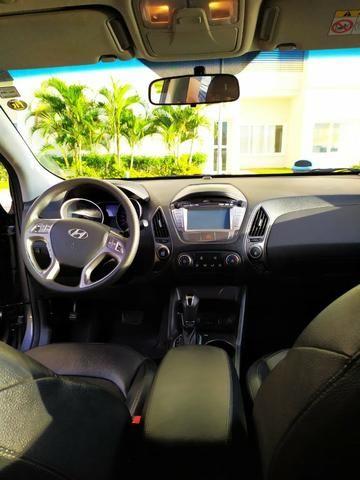 Hyundai ix35 2015/2016 - Foto 7