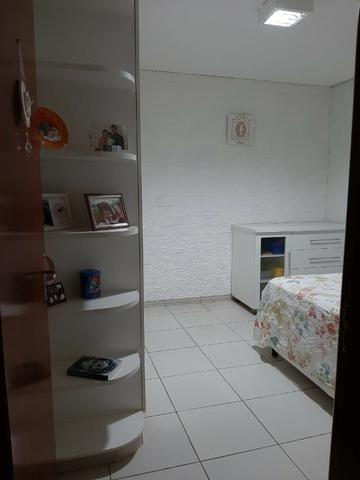 Casa Térrea 3 quartos Setor Jaó - Foto 10