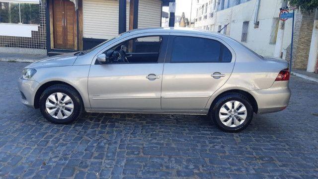 VW - Volkswagen Voyage Trend 1.6 Flex ? 2013 ? Completo - Excelente Oportunidade! - Foto 3
