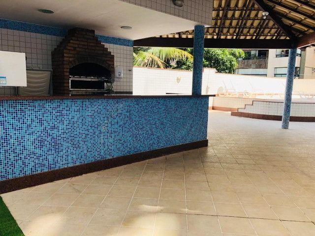 RR. Praia de Itapoá, 4 quartos, 3 suites, 3 vgs soltas. AP1248 - Foto 18