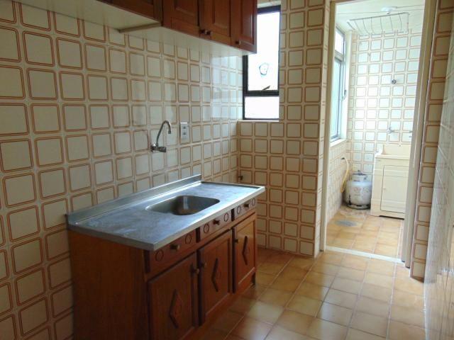 Apartamento para aluguel, 1 quarto, Rio Branco - Porto Alegre/RS - Foto 7
