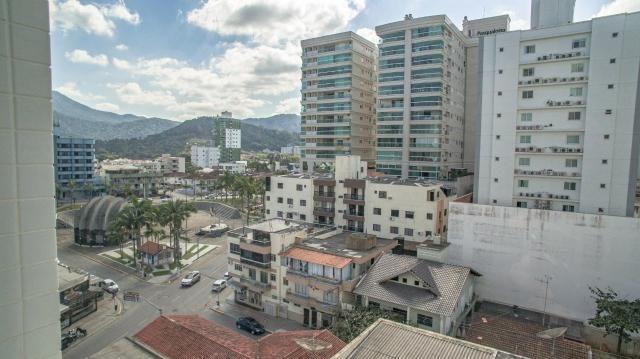 Apartamento à venda com 4 dormitórios em Centro, Itapema cod:3335 - Foto 14