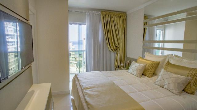 Apartamento à venda com 4 dormitórios em Centro, Itapema cod:3335 - Foto 9